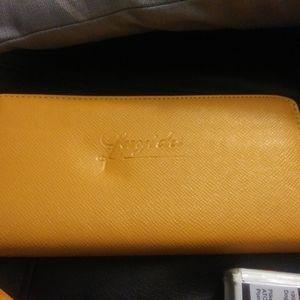 Handbags - Fashion women wallets